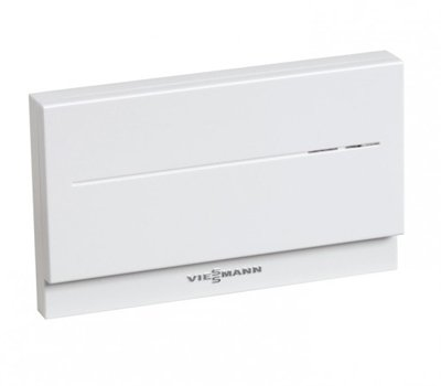 Vitocom 100, тип GSM2
