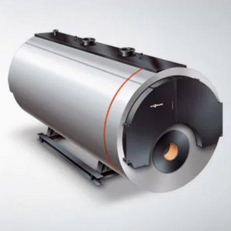 Vitomax 200-LW M62A