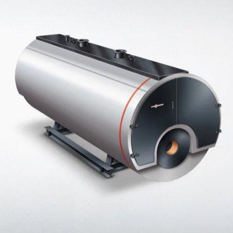 Vitomax 200-LW M64A