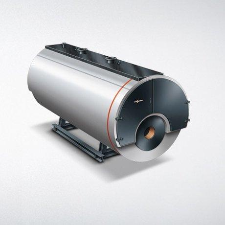 Vitomax 300-LW M84A