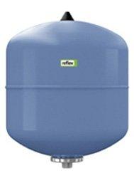 Расширительные баки для питьевого водоснабжения