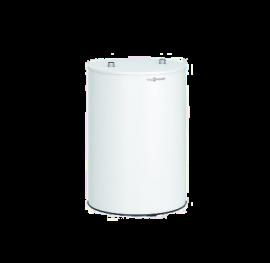 Бойлер Vitocell 100-W белый 120л