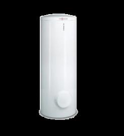 Бойлер Vitocell 100-W, белый 160л