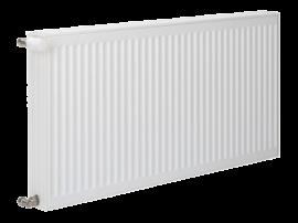 Универсальные радиаторы Viessmann