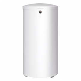Бойлер Vitocell 300-W, тип EVIA-A, белый