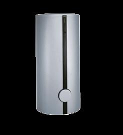 Бойлер Vitocell-V 100 750л