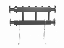 MK-400-3x32