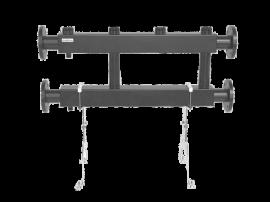 MK-400-2x50