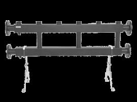 MK-400-3x50