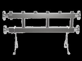 MKSS-400-3x50