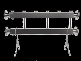 MKSS-600-3x50