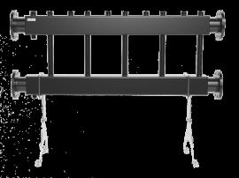 MK-1000-5x32