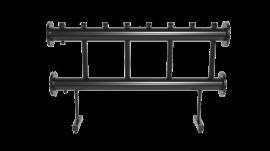 MK-2000-4x50