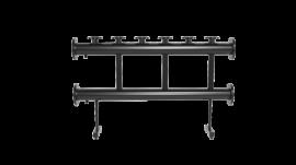MK-2000-3x65