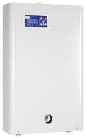 Электрический водогрейный котел EKCO.TМ 42 кВт