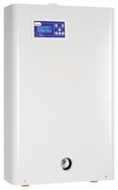 Электрический водогрейный котел EKCO.TМ 48 кВт