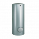 Бойлер Vitocell-V 100 300л