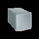 Бойлер Vitocell 100-H, тип CHA-3, серебристый 200л