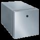 Бойлер Vitocell 300-H, тип EHA-1, серебристый 350л