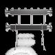 MKSS-600-3x32