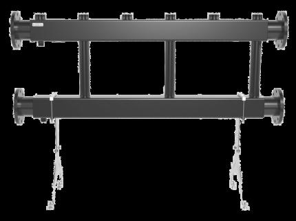 MK-1000-3x50