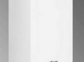 Новинка от компании Viessmann – настенный газовый котёл нового поколения Vitopend 100-W!